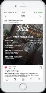 Iphone_stadt
