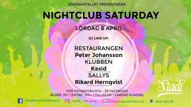 Nightclub_Stadt