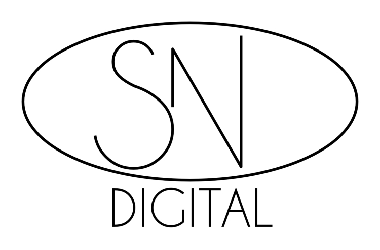SN_DIGITAL-svart