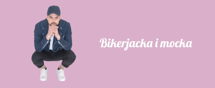 03_Bikerjacka i mocka
