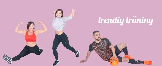 10_trendig träning 1